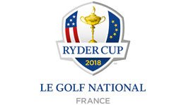 France - host country of the 2018 Ryder Cup