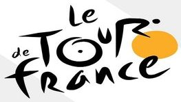 Tour de France 2018 (7 to 29 July, 2018)