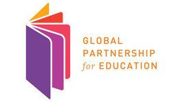 What is the Global Partnership for Education?